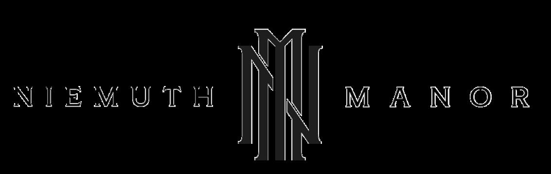 Niemuth Manor